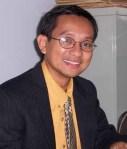 Dr. I Ketut Putra Erawan, MA.